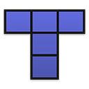 tiled map editor mac版(游戏地图编辑器) V1.1.4