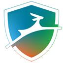 dashlane mac中文版(密码管理软件)