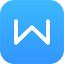wps office mac中文版