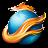firemin(火狐内存优化工具) v8.1.3.5113绿色版