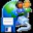News File Grabber(新闻文件抓取器) v4.6.0.4官方版