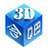 3D会吧(3d会议管理金尊真人娱乐) v2.0.0官方版