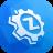 驱动总裁万能网卡版(DrvCeo) v1.9.7.0绿色离线版