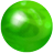 Zend Studio 13.6.1中文包 32/64位通用版