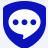 助讯通服务端(wineim server) v9.9.4.4官方版