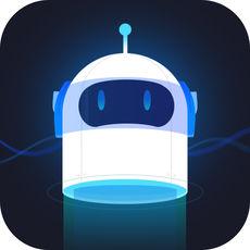 迅游手游加速器ipad版 v3.4.6
