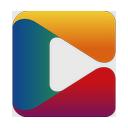 cbox央视影音mac版 v2.0.0.0官方版