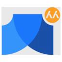 人人译视界 for mac版 v1.4.7 Mac版