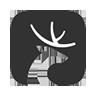 麋鹿精选 for mac版 v0.0.9