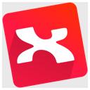 XMind2020 for Mac中文破解版 v10.2.1