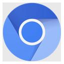 chromium浏览器 for mac版 v82.0.4085.0