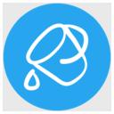 buckets for mac版(财务管理软件) v0.44.2