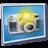 HyperSnap v7.29.06绿色破解版