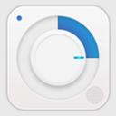 每日英语听力 for mac版 v7.0.5