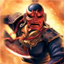 翡翠帝国特别版 v1.0.2 ios版
