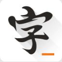 快乐码字for Mac版 v4.6.0