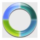 synergy软件 v1.8.8中文版