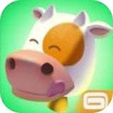 格林庄园3(green farm3)破解版 v4.1.3无限金币钞票版