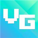 游戏时光 v2.4.3 ios版