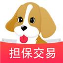 宠物市场 v4.8.4 ios版