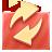 编程猫格式工厂 v0.1.0官方版
