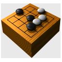 围棋 for mac版 v3.2.12