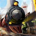 火车塔防 v1.2.8安卓版