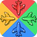 飞行棋金尊游戏mac版 v2.2.6