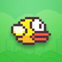 flappy bird for mac版 v1.0