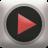 录屏终结者(图像录制软件) v1.3.0.2官方版