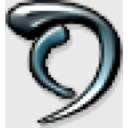 梦之旅3被选中的孩子 mac版 v1.0