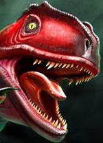 侏罗纪狩猎(Jurassic Safari Hunt)中文版 v1.0免安装官方版