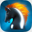 国际象棋金尊游戏mac版 v8.0.0