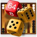 西洋双陆棋 for mac版 v8.6.1