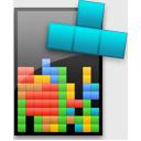 俄罗斯方块 for mac版 v3.5.1