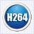 闪电h264格式转换器 v2.7.6官方版