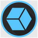 威盒(VBox) for mac版 v0.44.12