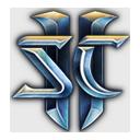 星际争霸2 for mac版 v1.1.0.1274