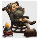 小小星球大碰撞(The Tiny Bang Story) for mac版 v2.0