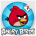 愤怒的小鸟 for mac版 v4.0.0