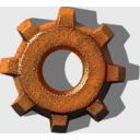 异星工厂 for mac版 v0.10.8