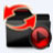 蒲公英AVI格式转换器 v7.3.5.0官方版