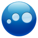 LogMeIn for mac版 v4.01.7009