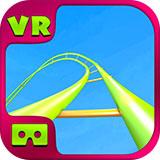 过山车模拟器VR ios版 v1.5官方苹果版