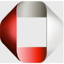 pluraleyes 4 mac破解版 v4.1.1