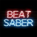 节奏光剑(Beat Saber) v0.10.2VR官方版