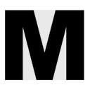 小火花自媒体 for mac版 v0.1.8
