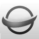 虎虎VR客户端 v1.5.4官方版