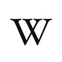 维基百科 v6.8.1ios版