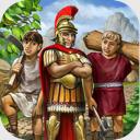 罗马之路 for mac版 v1.01